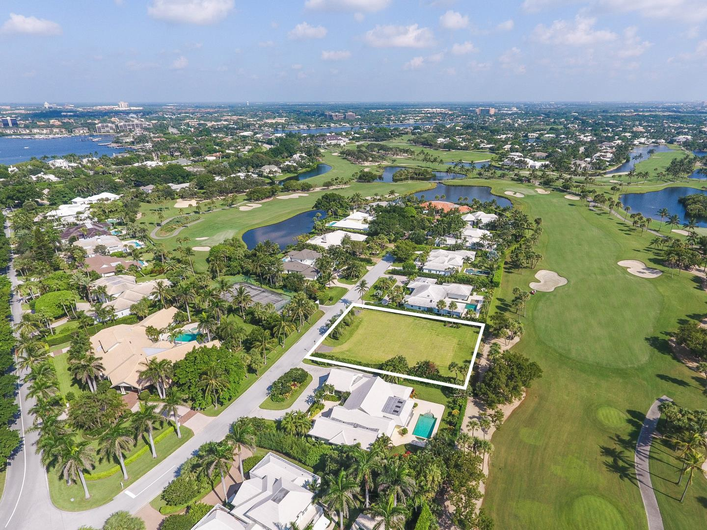 11330GolfViewRoadAerial_18_marked.jpg
