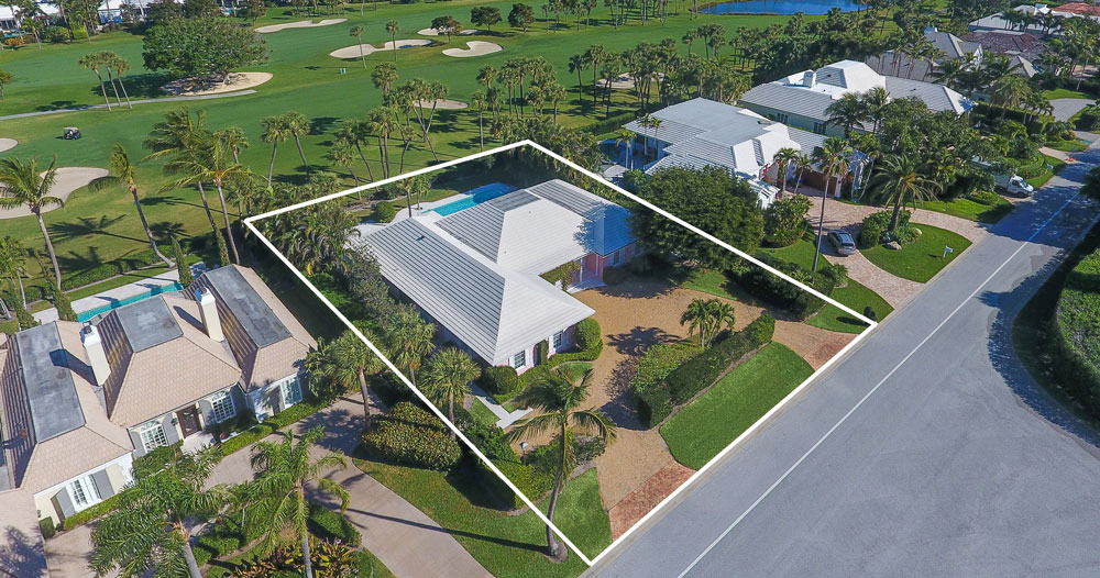 957LakeHouseDriveAerial_08_marked_fixed_Featured_Image.jpg